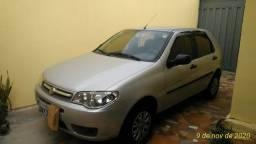 Fiat Palio Economy 1.0 13/14