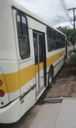 Onibus Mercedes - 2000 - 19.990,00 ( avista)