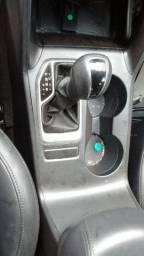 Câmbio automático IX35 2019
