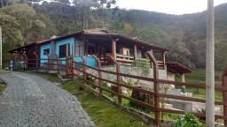 Chácara BR 354 km 6.5 - Estrada Real - Serra da Mantiqueira!