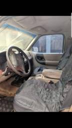 Vende-se Caminhoneta Ford Ranger 1998