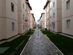 Apartamento dois quartos, próximo ao Shopping Conquista Sul em Vitória da Conquista