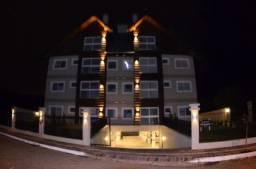 Diárias em Gramado-Maravilhoso Apartamento com 2 suítes-Alto Padrão-Ótima localização