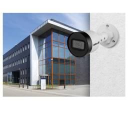 Câmera IP Dome hd VIP 1020 D G2