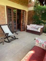 Casa em Gravatá 5qts Mobiliada - Aceita financiamento