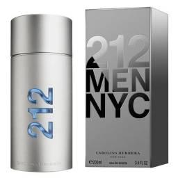 Perfume 212 Men NYC 200ml
