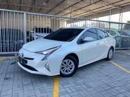 Toyota Prius 1.8 2017