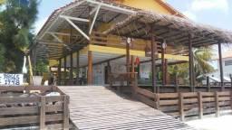 Casa com 4 dormitórios no farol velho, Salinópolis-Pa!