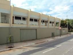 Kitnet confortável, 35 m², 1 quarto, próximo da Faculdade Universo. St. Sul, Goiânia-GO