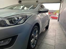 Hyundai I30 1.8 2014 Automático