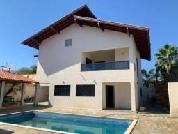 Casa para venda em tres lagoas, ms Bairro Villa Nova 3 dormitórios sendo 1 suite