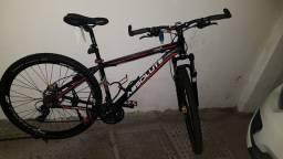 Bike Absolut aro 29