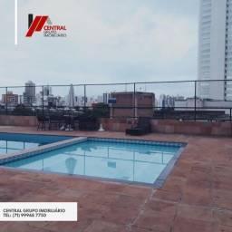 Título do anúncio: Vendo Apartamento na Av Paralela em excelente localizacao