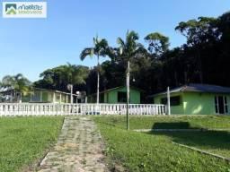 Chácara-à-Venda-em-Saiva-Antonina-PR