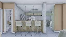 Apartamento à venda com 3 dormitórios em Tristeza, Porto alegre cod:9935258