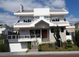 Casa em Condomínio para Venda em Orfãs Ponta Grossa-PR