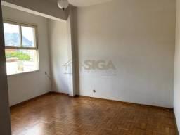 Apartamento em Centro - Nova Friburgo