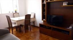 Título do anúncio: Apartamento à venda com 2 dormitórios em Santa efigênia, Belo horizonte cod:148036