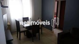 Título do anúncio: Apartamento à venda com 2 dormitórios em Nova cachoeirinha, Belo horizonte cod:505234