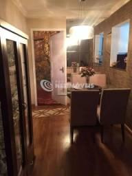 Título do anúncio: Apartamento à venda com 2 dormitórios em Candelária, Belo horizonte cod:604383
