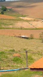 Terreno com 1.000 m²