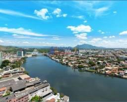 Título do anúncio: Apartamento à venda com 2 dormitórios em Barro vermelho, Vitória cod:NVA116