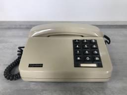 "Telefone Gradiente Retrô (78 BC ""U' CZ)"
