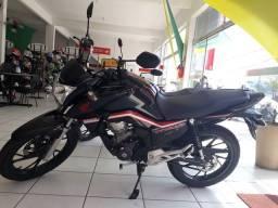 Título do anúncio: Moto Honda Titan 1.000 Para Assalariado e Autônomos!!!