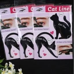 Cat line