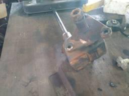 Direção mecânica chevrollet D70