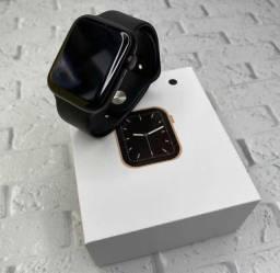Título do anúncio: Relógio inteligente Smartwatch