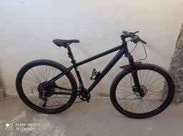 Bike MBT