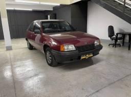 Título do anúncio:  Chevrolet Kadett Hatch GL 1.8 EFi 1995