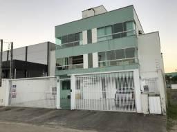Apartamento para Venda em Balneário Camboriú, Nova Esperança, 2 dormitórios, 1 banheiro, 1