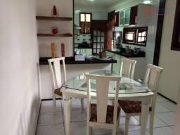 Título do anúncio: Casa residencial à venda, Vinhais, São Luís - CA1232.