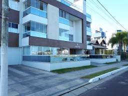 Apartamento 2 dormitórios junto Lagoa do Violão
