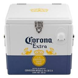 Cooler Corona 15 Litros