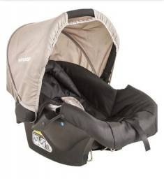 Bebê conforto KIDDO