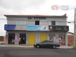 Título do anúncio: Prédio comercial à venda, Vinhais, São Luís.