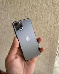 iPhone 11 , 256 gb novíssimo