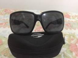 Óculos mormaii ORIGINAL + Capa