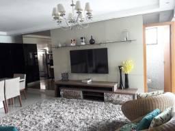 Apartamento à venda com 4 dormitórios em Ipiranga, Belo horizonte cod:SH98