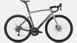 Bicicleta Specialized Tarmac SL7 Expert