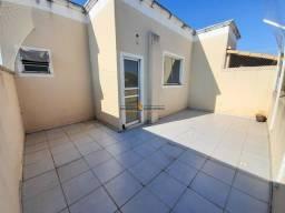 Título do anúncio: Apartamento à venda com 2 dormitórios em São joão batista, Belo horizonte cod:17995