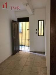 Casa para alugar com 1 dormitórios em Pedreira, Belém cod:541