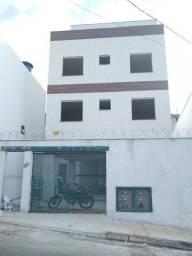 Título do anúncio: Cobertura à venda com 2 dormitórios em Lagoa, Belo horizonte cod:GAR11725