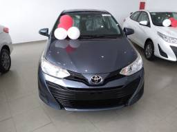 Yaris xl plus connect seda 1.5 aut. 0km