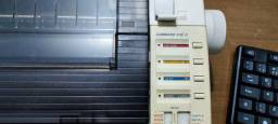 Impressora matricial cityzen