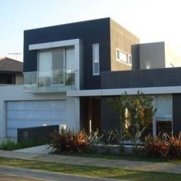 Título do anúncio: MF Imóvel para compra ou construção