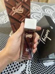 Perfume thipos